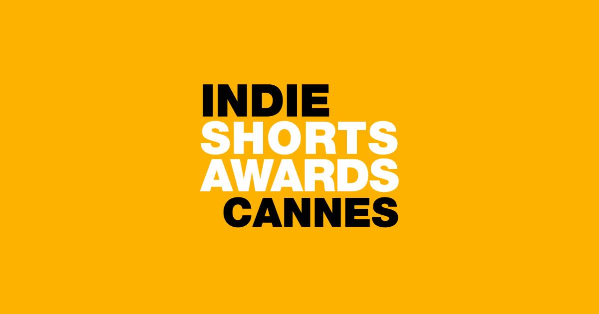 www.indieshortsawards.com